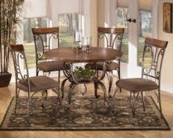 wood and wrought iron furniture. Wrought Iron Kitchen Sets 9 Wood And Furniture N