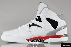 reebok classic high top shoes. sale! reebok classic high top shoes