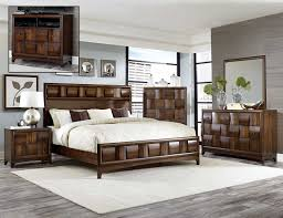 image modern wood bedroom furniture. Image Modern Wood Bedroom Furniture