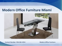 affordable modern office furniture. Office Furniture; 4. Modern Affordable Furniture
