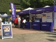 Fresno Fair Concert Seating Chart 11 Best Fair Hot Spots Images Fresno Fair Hot Save Mart