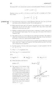saxon advanced math homeschool kit nd edition advmath lesson27 two gif