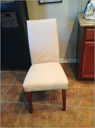 plastic seat covers for dining room chairs astonishing vinyl dining chair covers appuesta of plastic seat