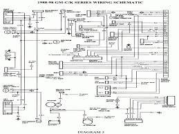 88 Chevy K2500 Wiring Diagram Evinrude Wiring Diagram