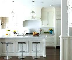 glass kitchen pendants popular glass kitchen island pendants fresh in large pendant lights for art modern