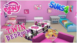 My Little Pony Bedding Bedroom Foodplacebadtrips Inspired Wall Stickers  Amazon And Awesome Bedrooms Decorating Ideas Frame ...