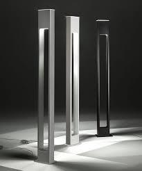 permalink to interesting contemporary floor lamps enhancing