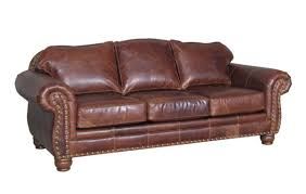mayo el paso saddle leather sofa 3180l10 eps