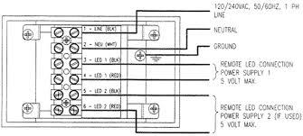 trion air boss kes kes gif technical drawings trion kes field wiring junction box drawing