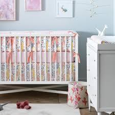 dwell baby furniture. Babies · DwellStudio Boheme Percale Crib Bedding - Dwell Studio Baby Furniture R
