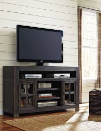 Gavelston LG TV Stand from Ashley W732 38