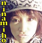 蜷川みほの最新おっぱい画像(2)