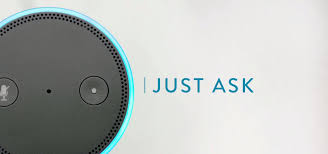 the future of storytelling amazon echo and the rise of the the future of storytelling amazon echo and the rise of the connected media ecosystem
