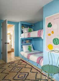 bedroom design ideas for kids