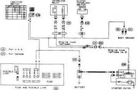 sr20det engine wiring diagram images s13 sr20det wiring diagram sr20det engine wiring harness circuit wiring diagram