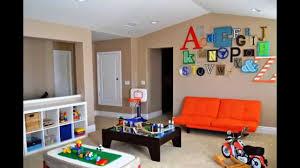 Boy Bedrooms Ideas cool boy bedroom ideas aripan home design