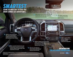 2018 ford other. contemporary 2018 2018 ford expedition preview to ford other