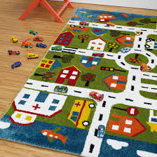 play rugs with free uk delivery from the rug er ltd