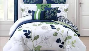 full size of light blue king size comforter set bed sheets dark gray navy aqua cobalt