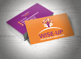 What To Put At The Back Of Your Business Card Design