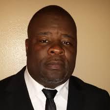 Derrick Hooker Head Football Coach & Assistant Principal, South ...