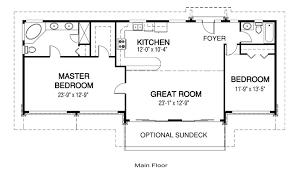 House Plans   Silva Bay   Linwood Custom HomesHouse Style Categories  Cabins  middot  Modern Homes