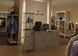 store display furniture. Fashional Bedroom Clothing Store Furniture , Retail Display