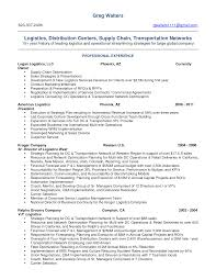 Small Business Specialist Sample Resume Collection Of Solutions Business Operations Manager Resume Top 24 19