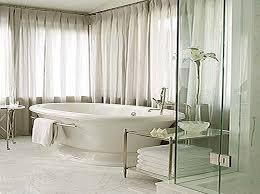 small bathroom window curtains brilliant genuine black in curtain ideas windows regarding 17