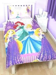 disney princess comforter set princess bedding full princess sparkle single rotary duvet cover set princess bedding
