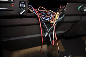 thesamba com vanagon view topic stereo stolen! are any of Vanagon Stereo Wiring Harness image may have been reduced in size click image to view fullscreen vanagon stereo wiring harness
