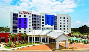 hilton garden inn tampa airport wests hotel usa deals