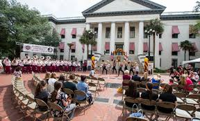 Lobbying Campaigns Florida amp; Elections Politics Government RqRwr65IxP