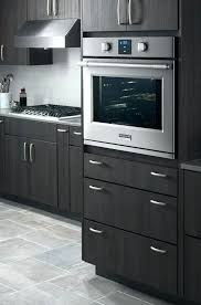 frigidaire professional series professional single electric wall oven professional series lifestyle view gallery single electric frigidaire professional