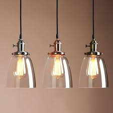 pendant light cord cover decoration pendant light covers attractive beautiful in you cover replacement pertaining to pendant light cord