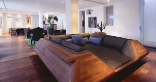 cool couch beds. Contemporary Beds Cool CouchBed Thingy Intended Couch Beds