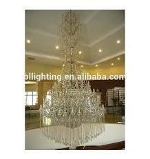 portfolio chandelier replacement