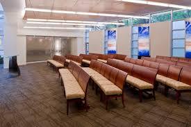 bkm office furniture. Contemporary Furniture Bkm  Office Furniture Steelcase Case Studies Baylor Throughout Bkm