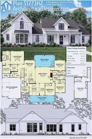 elegant modern farmhouse floor plans also house plan farmhouse plans farm for excellent one story farmhouse plans with porches