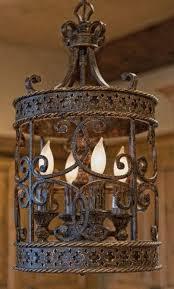 chandelier astonishing cast iron chandelier wrought iron with mexican wrought iron chandelier gallery