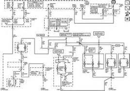 chevy silverado wiring diagram color code images chevy 2000 chevy silverado wiring diagram color code
