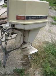 1972 chrysler outboard parts related keywords suggestions 1972 45 hp chrysler outboard motor for parts in woodstock ontario