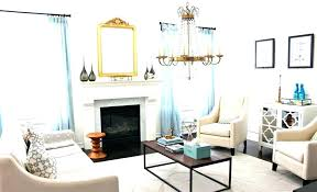 visual comfort chandeliers best of fort e french country inn light chandelier in linear branched jpg