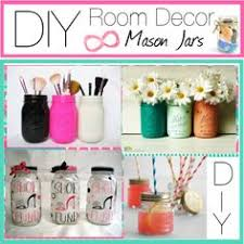 See Also Related To Diy Bedroom Decor Pinterest U2013 Bedroom At Real Estate  Images Below