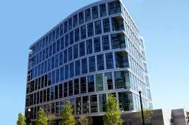 bose corporation headquarters. darpa hq ballston va 15x10 bose corporation headquarters