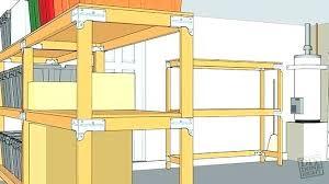 garage shelving plans garage shelves plans garage shelves heavy duty shelving unit garage shelves plans garage