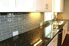 bliss glass and stone bliss tile bliss elements glass tile smoke contemporary kitchen bliss glass and bliss glass and stone bliss glass tile