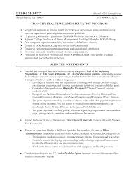 Public Health Resume Sample Style Sheet For Term Papers 100th Ed 100 Public Health Educator 71