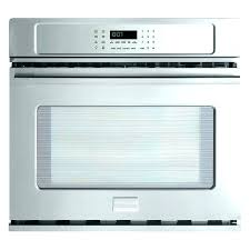 bosch wall oven reviews wall oven reviews exotic in wall oven professional single electric self cleaning