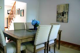 Raymour And Flanigan Dining Room Sets Apartments Excellent Raymour And Flanigan Dining Room Sets